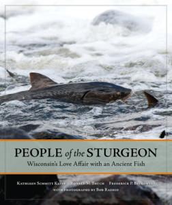 Sturgeon Fever