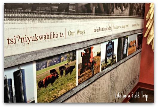Oneida-Market-wall