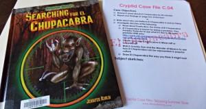 chupacabra case file 3