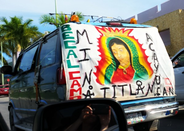 Our Lady of Guadalupe 03